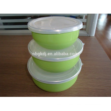 bowls cooking ware enamel bowl finger bowl