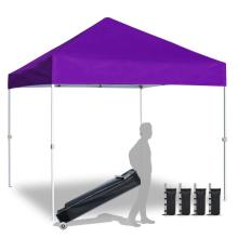 10x10 gazebo canopy party outdoor tent on sale