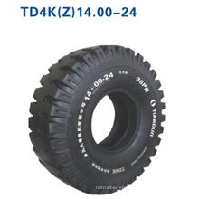 Rtg Tyre/ Tire for Port Manchinery (14.00-24)