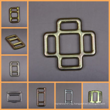 High Performance Packing Buckles for Sale