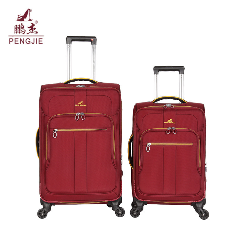 3348 fabric luggage bags (2)