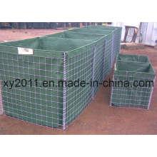 Gabion Box (XY1114Z)
