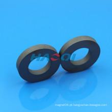 Alto-falantes cerâmicos do orador do anel 60X32X10mm