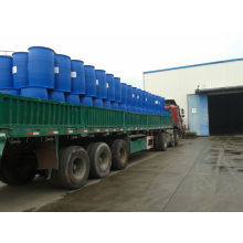 Cocamidopropyl Betaine Cab35 with Good Quality
