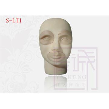 Maquillage de tatouage permanent de haute qualité Pratique Forme de peau