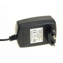 16V 2A 5.5*2.5mm Wall Power Adapter