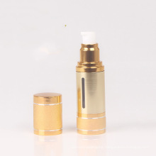 Wholesale 30ml 50ml Plastic Bottle for Cosmetic (NAB20)