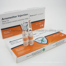 Manufacturer Natural Treatment Malaria Artemisinin