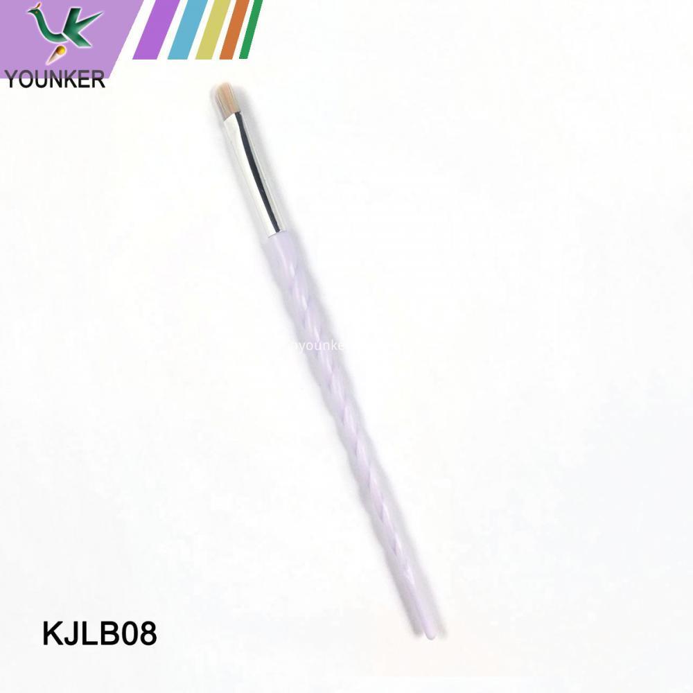 Kjlb08