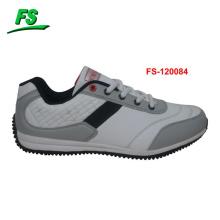 nature low cut walk shoes for men
