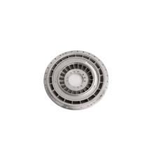 W43002130 5486378 Torque Converte Pump Pulley SEM919 SEM921