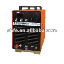 Wechselrichter Typ AC-Schweißen Maschine / Schweißer