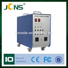 Alibaba venta caliente 1000w sistema de paneles solares sistema de paneles solares de energía solar proveedor de Shenzhen