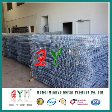 Factory Cheaper Fence