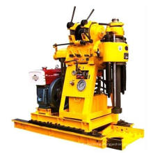 Hydraulic Core Drilling Rig Machine for Sale