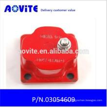 solenoide del motor 3054609