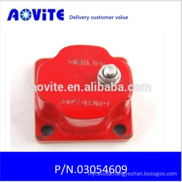 engine solenoid 3054609