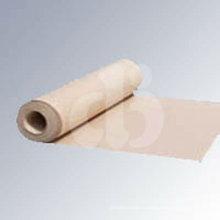 Ткань из стекловолокна с покрытием ptfe / тефлон