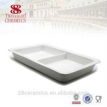 Оптовая фуршетная утварь, посуда и тарелки чаочжоу