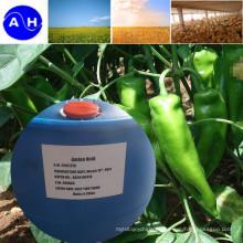 Origem Vegetal Líquido Aminoácido para Fertilizantes