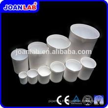 JOAN LAB Teflon Beaker Mug Supplier