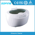 low price Ultrasonic Cleaner cd-2820