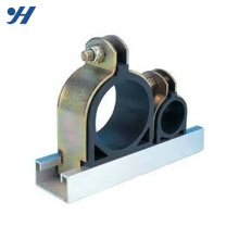 UL Steel Electrical Conduit Clamp