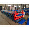 HeBei+Building+Material+double+glazed+roll+forming+machine