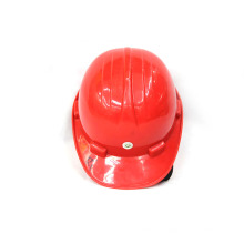 Casco de seguridad tipo PE T (REN).