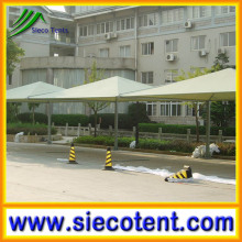 2015 new style outdoor awning