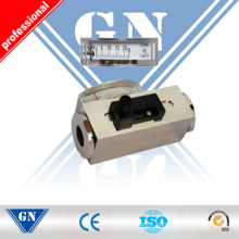 Gn Water Automatic Flow Switch