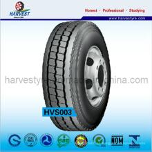 12.00r24 Neumático para camiones de servicio pesado