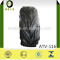 прочного точка шин ATV/UTV производство Оптовая DOT250cc