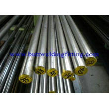 310S Stainless Steel Round Bar ASTM JIS DIN & BS SGS/BV / A
