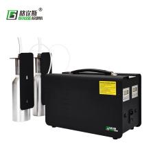 professional Scent Marketing Essential Oil Diffuser for Air Conditioner