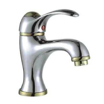 Waschtischmischer (ZR8012-6)