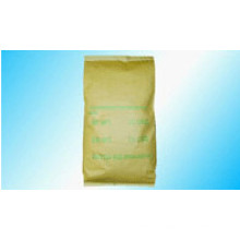 Acide 1, 2, 3, 4-butanetétracarboxylique (BTCA) N ° CAS: 1703-58-8