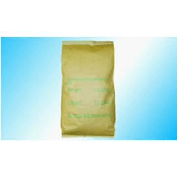 1, 2, 3, 4-Butanetetracarboxylic Acid (BTCA) CAS No.: 1703-58-8