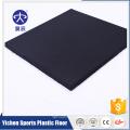 gym floor mats carpet tile floor tiles