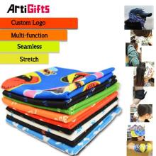 Cheap wholesale bandanas in bulk