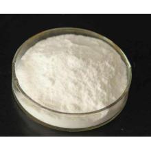 GMP-zertifiziertes USP 98% Dl-Chloramphenicol