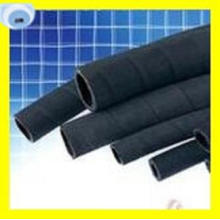 High Quality Rubber Water Hose with Flexibility and Aging Resistance