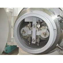 Biomass Fuel Pellet Mill (Pelletizer, Granulator) (SZLH 420/508)