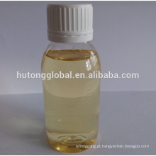 Copolímero de ácido poliacrílico sulfonado de copolímero de acrilamida AA / AMPS