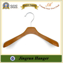 Reliable Quality Children's Hanger New Plastic Garment Hanger