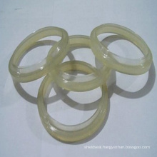 Hot sale glass rubber gasket in promotion