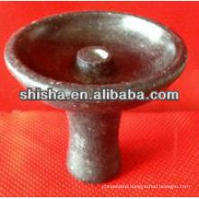Hookah bowl natrual stone hookah bowl shisha smoking bowl shisha tobacco bowl