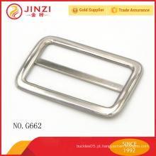 Fornecedor da garantia de comércio de China grande tamanho handbags hardware