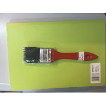 Paint Brush with Black Bristle