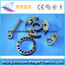 Équipement de métallurgie de poudre PM OEM